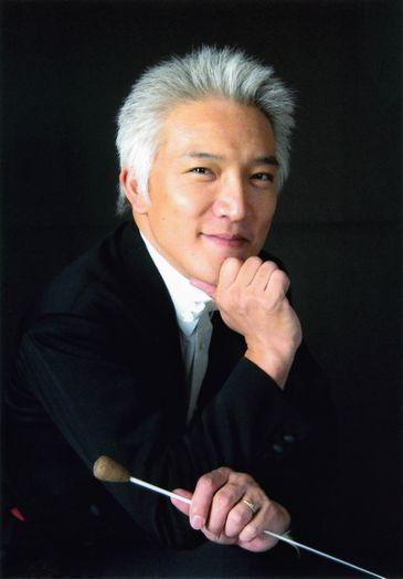 """【エンタがビタミン♪】ももクロ公認ブラバンCDが凄い! """"佐渡裕指揮によるオーケストラ""""との奇跡のコラボも音源化。"""