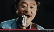 【エンタがビタミン♪】震災から3年。桑田佳祐がラジオ番組で3月8日に特集「今あなたが感じることは?」