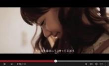 【エンタがビタミン♪】HKT48・村重杏奈の単独CMに反響。「明太子のあーにゃじゃない!」<動画あり>