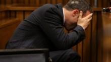 【アフリカ発!Breaking News】オスカー・ピストリウス被告、裁判6日目で嘔吐し号泣。(南ア)