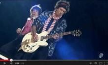 【エンタがビタミン♪】桑田佳祐が語るストーンズの思い出。「ビートルズの方が好きだった」<動画あり>