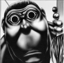 【エンタがビタミン♪】指原莉乃が『進撃の巨人』と『テラフォーマーズ』を愛読。「どっちも貸せるよ」