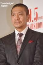 【エンタがビタミン♪】松本人志、乗り物酔いがネック? 辛坊治郎氏を救った救難飛行艇「US-2」の取材を拒否。