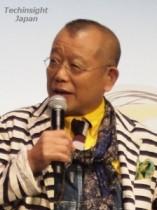 【エンタがビタミン♪】嵐・櫻井翔、旅番組ロケでまさかのハプニング! 鶴瓶が暴露。