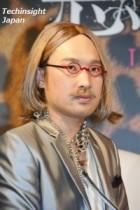 【エンタがビタミン♪】南キャン・山里亮太、共演NGの女子アナとの和解はウソ!? 「いまどき黒い涙は流れない」