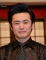 【エンタがビタミン♪】爆問・太田光、劇団ひとり初監督映画を絶賛。「世界を抱きしめたくなった!」。自身の監督デビューは?