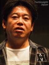【エンタがビタミン♪】堀江貴文氏の近況。「STAP細胞には興味無し」「ヘッドハンティングされた」。