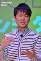 【エンタがビタミン♪】土田晃之、『竜兵会』誕生のきっかけを証言。本当は『笑瓶会』だった!?