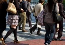 【アジア発!Breaking News】女性が臀部を刺される連続傷害事件。容疑者の男を逮捕。(台湾)