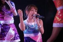 【エンタがビタミン♪】高橋チームA・初日公演。高まるファンの期待「なんか懐かしいぞ」、「想像以上に良い!」