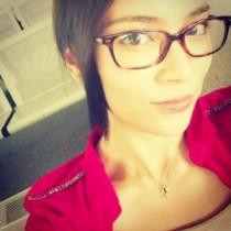 【エンタがビタミン♪】秋元才加が経済報道番組『マネーの羅針盤』のMCに。「緊張感もあり、ワクワク」