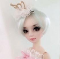 【エンタがビタミン♪】蒼井そらが「私に似てる?」という人形に反響。「どこで売ってるの?」