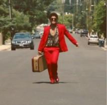 【エンタがビタミン♪】ブルーノ・マーズのLIVEにローラや仲里依紗も参戦。「さいこーだったよー!」