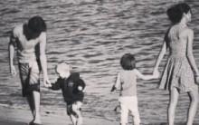 【イタすぎるセレブ達】ジャスティン、セレーナとの熱愛写真を公開。一方セレーナには異変が…。