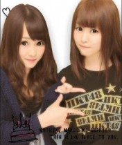 【エンタがビタミン♪】AKB48メンバーが公開したプリクラ画像に反響。「恐るべし…別人やないか」