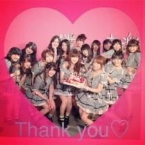 【エンタがビタミン♪】AKB48が『僕らの音楽』に初出演。きくちPが証言「完全生歌生演奏」
