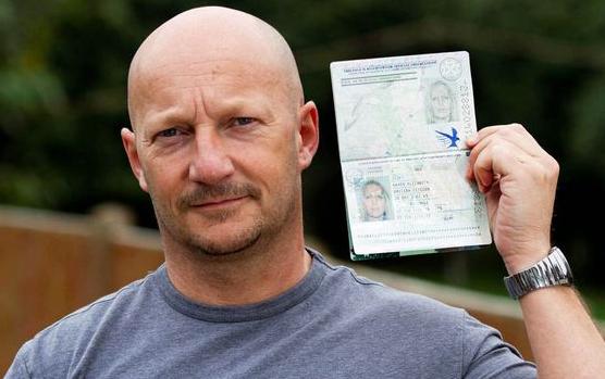 【EU発!Breaking News】英LCC搭乗手続き~スペイン入国審査、女性のパスポートで通過した男性が「ちゃんと仕事しろ」!