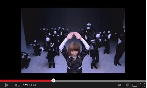 【エンタがビタミン♪】YUKIの『JOY』誕生のいきさつ。作曲者が明かす彼女の言葉「この曲を10年待ってた」<動画あり>