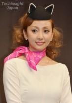 【エンタがビタミン♪】小倉優子と神田うのも、我が子用の手作り弁当を公開。ママタレのブログは戦国時代。