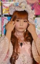 【エンタがビタミン♪】中川翔子はむりやり別れさせられたのか? 「深海魚になりたい」と意味深な言葉も。