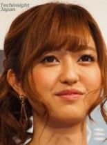 【エンタがビタミン♪】道重さゆみの卒業発表に、菊地亜美がラジオ番組で心境。「もう私はだまされない!」