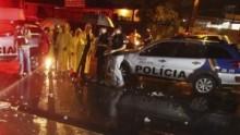 【南米発!Breaking News】熱狂的サポーター抑えがきかず。トイレ便座を投げ直撃を受けた男性が死亡。(ブラジル)