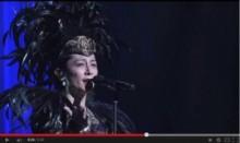 """【エンタがビタミン♪】青木隆治が『ダウンタウンDX』で""""ものまね33連発""""。松本人志が「鳥肌ものやね」"""