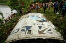 【南米発!Breaking News】英・人工衛星ロケットの破片が、アマゾン川流域で発見される。(ブラジル)