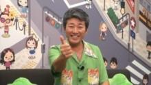 【エンタがビタミン♪】布川敏和が、つちやかおりとの騒動にコメント。「どっちが悪いということではない。俺も悪い…」
