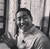 """【エンタがビタミン♪】ハライチ・澤部、""""逆玉婚報道""""に言及。「親戚ではあるけど…」"""