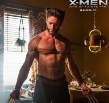 【イタすぎるセレブ達】ヒュー・ジャックマン、『X-メン』ウルヴァリンの鉤爪で「大事な所を切り落としかけた」!