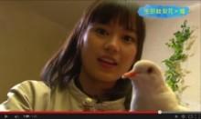 【エンタがビタミン♪】乃木坂46・生田絵梨花が地方ロケで感激。「人生で初めて自分の料理が食べられた」