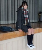 【エンタがビタミン♪】AKB48・入山杏奈の初主演ドラマ『愛とトマト』が予定変更。壇蜜主演回を再放送へ。