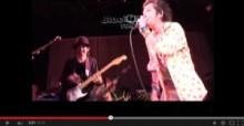 【エンタがビタミン♪】忌野清志郎さんの命日に聴く曲は? 「デイ・ドリーム・ビリーバー」や「JUMP」も人気。