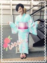 """【エンタがビタミン♪】HKT48が""""ゆかたイベント""""を開催。多田愛佳の総選挙「選抜入り」宣言ではどよめきも。"""
