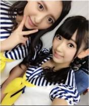 【エンタがビタミン♪】新番組『HKT48のごぼてん!』の詳細が判明。橋本環奈が出演する『TEEN!TEEN!』への挑戦か。