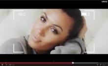 【イタすぎるセレブ達】レイ・ジェイ、キムとのHビデオで得た印税の一部を結婚祝い金に?<動画あり>