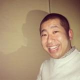 【エンタがビタミン♪】ハライチ・澤部、お化け屋敷でマジギレ。「妊娠しているんだから、止めろ!」