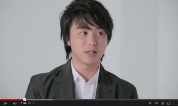 """【エンタがビタミン♪】EXILE・TAKAHIROが""""AKB48握手会傷害事件""""についてコメント。「本当に腹立たしい事件」"""