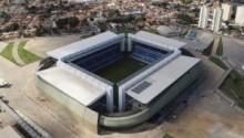 【南米発!Breaking News】「2014ブラジルW杯」スタジアム建設作業で死者8人目、今度は感電死。