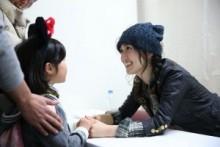 """【エンタがビタミン♪】AKB48傷害事件で問われる""""握手会の真意""""。メンバーが証言「心と心が繋がるのが分かる」"""