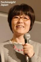 【エンタがビタミン♪】光浦靖子「1つに15時間」「殺気感じる」。手芸歴34年のクオリティがスゴすぎる。