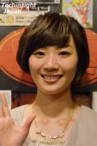 """【エンタがビタミン♪】AKB48・田名部生来""""土下座アイドル""""に!? 「来年の総選挙は""""スライディング土下座""""から」。"""