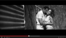 """【イタすぎるセレブ達】ジェニファー・ロペス、""""好きなセレブ""""はMVで共演した超イケメン英モデル。<動画あり>"""