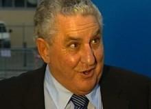 【中東発!Breaking News】カタールW杯招致、白紙撤回の可能性。FIFA副会長が「買収疑惑がクロなら再投票も」。