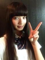 【エンタがビタミン♪】映画『渇き。』で娘役の小松菜奈に中島哲也監督もびっくり。「土屋アンナでもしない。凄い大物!」