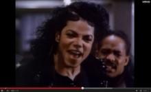 【イタすぎるセレブ達】故マイケル・ジャクソンのボディガード、「彼は素晴らしい父親。小児性愛者ではない」<動画あり>