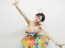 【エンタがビタミン♪】大島優子がW杯優勝国を予想。ドイツの大勝に「きたこれ」と興奮。
