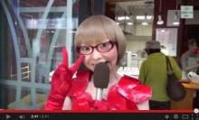 【エンタがビタミン♪】香取慎吾が「いい加減にしろ!」と一喝。ロンブー・亮がロケでアイドルを泣かす。<動画あり>