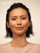 【エンタがビタミン♪】中谷美紀、罵倒されても中島哲也監督が魅力的な理由とは?